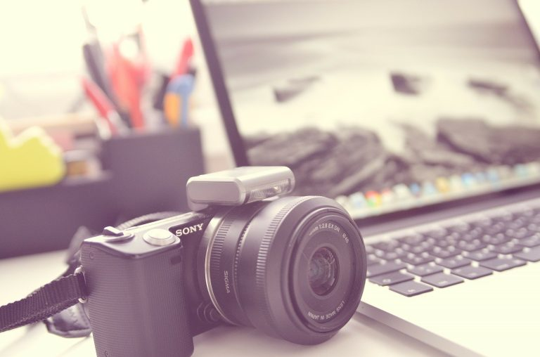 Photo produits